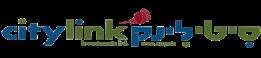 סיטי לינק Logo