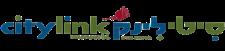 סיטי לינק Mobile Logo